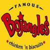 Bojangles Application