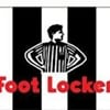 Footlocker Application