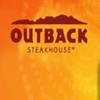 Outback Steakhouse Application