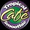 Tropical Smoothie Application