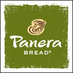 panera-bread-application
