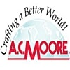 AC Moore Application