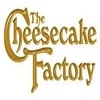 Cheesecake Factory Application