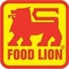 Food Lion Application