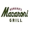 Macaroni Grill Application