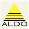 ALDO Application