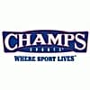 Champs Sports Application