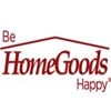 Home Goods Application