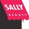 Sally Beauty Supply Application