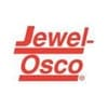 Jewel-Osco Application