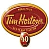 Tim-Hortons-Application Job Application Form For Tim Hortons on blank generic, part time, free generic,