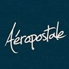 Aeropostale Application