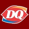 Dairy Queen Application