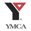 YMCA Application