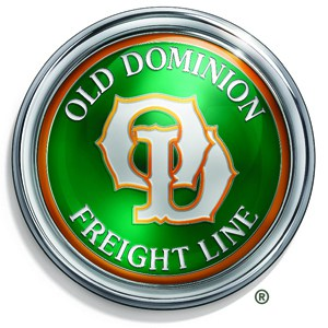 old dominion admissions essay At odu, we offer rolling admission so there's no need to wait to apply you can  begin classes in the fall, spring or summer explore what ohio dominican has to .