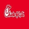 Chick-Fil-A Application