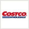 Costco Application