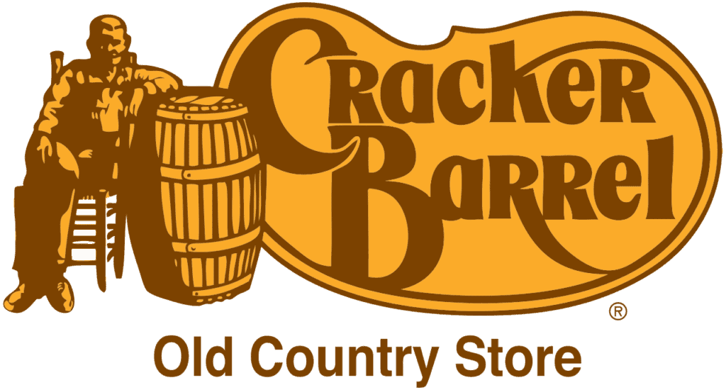 cracker barrel application online job employment form