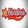 Hardee's Application