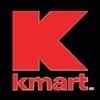 K-Mart Application