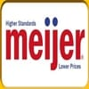 Meijer Application