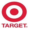 Target Application