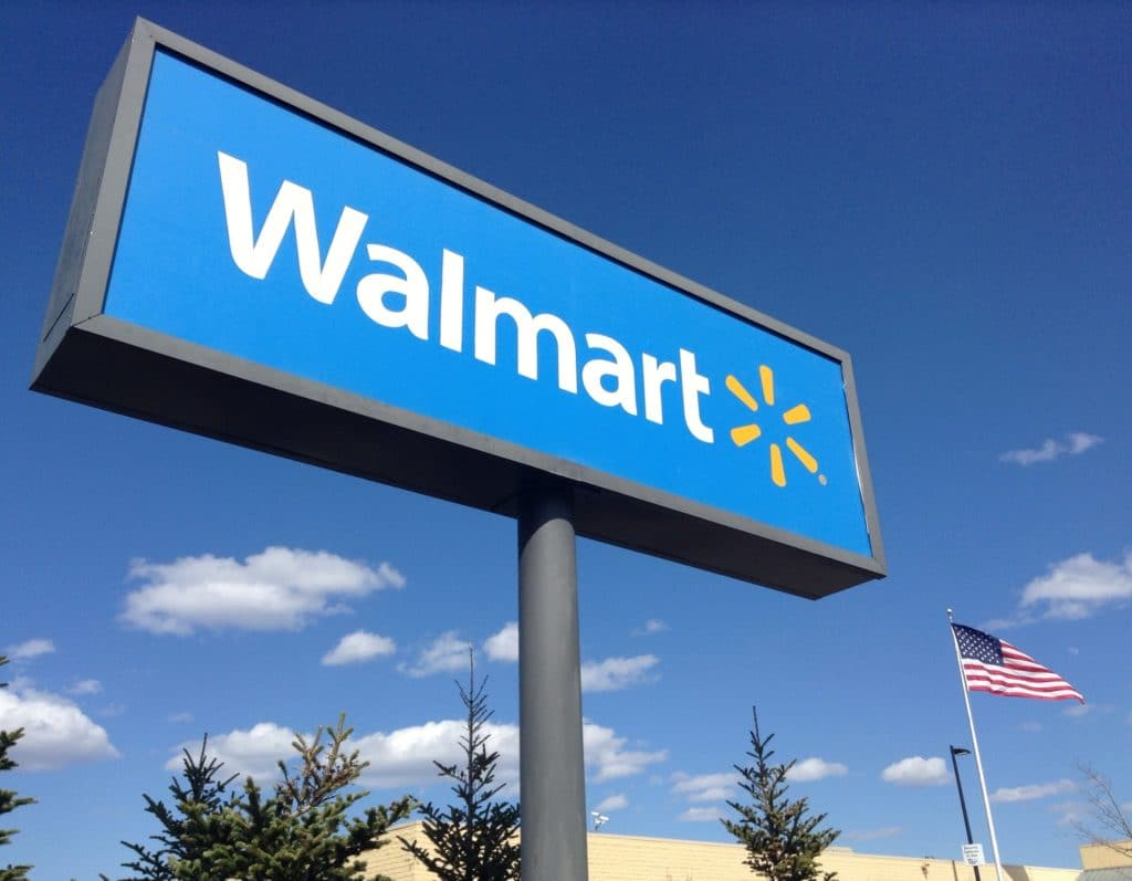 picture relating to Walmart Printable Application identify Walmart Software - On line Process Jobs Variety - Walmart