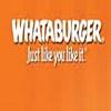 Whataburger Application