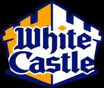 White Castle Application