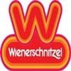 Wienerschnitzel Application