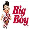 Big Boy Application