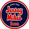 Jersey Mike's Subs Application