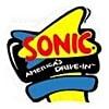 Sonic Application