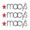 Macy's Application