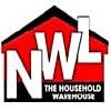 National Wholesale Liquidators Application