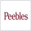 Peebles Application
