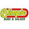 Blimpie Application
