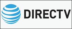 Directv Application