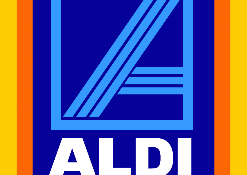 Aldi Application Online Job Employment Form At Aldi