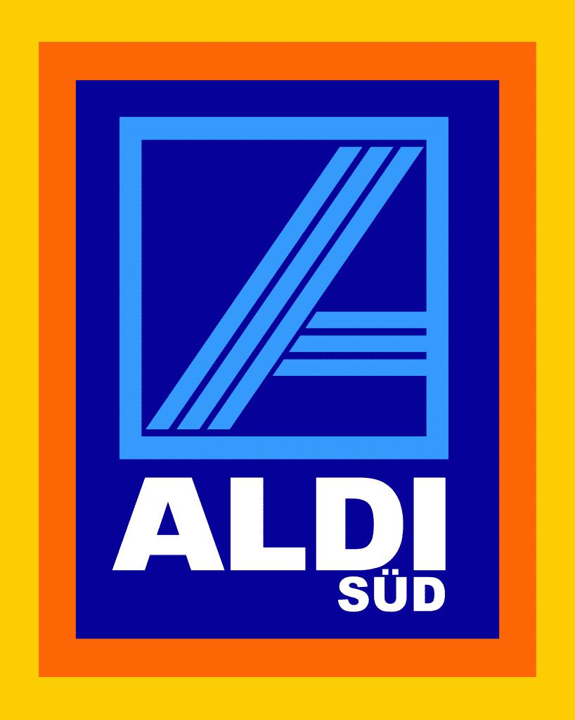 Aldi Application Online Job Employment Form At Aldi