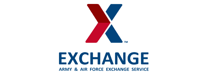 Army and Air Force Exchange Services Application