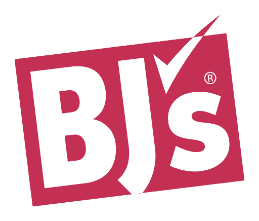 BJ's Application