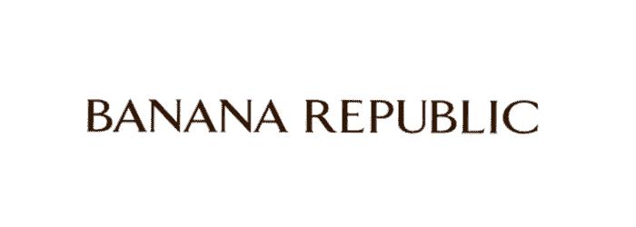 Banana Republic Application