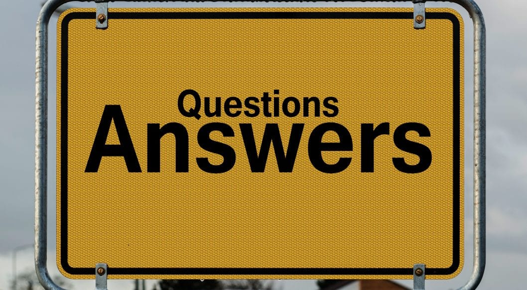 Basic Interview Questions And Answers