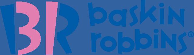 Baskin Robbins Application