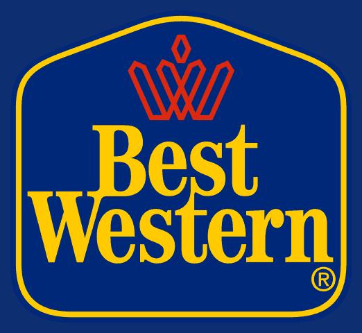 Best Western Application