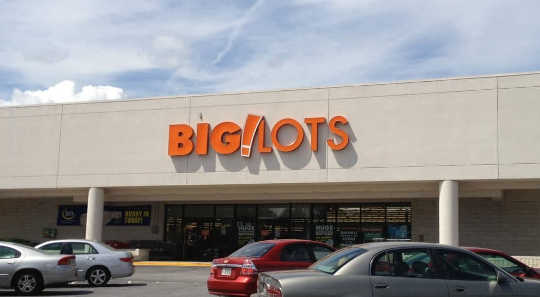 big lots careers big lots application 10102