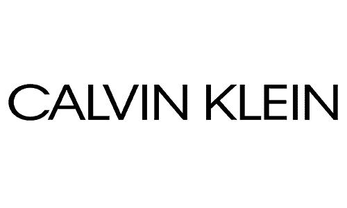 Calvin Klein Application