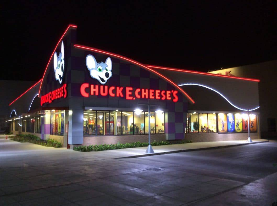 Chuck-e-Cheese Target Online Job Application Form on apply target, taco bell, pizza hut, olive garden, print out,