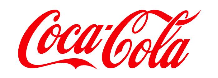 Coca-Cola Application